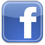 Facebook Icon (PNG)