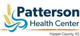 Patterson Health Center