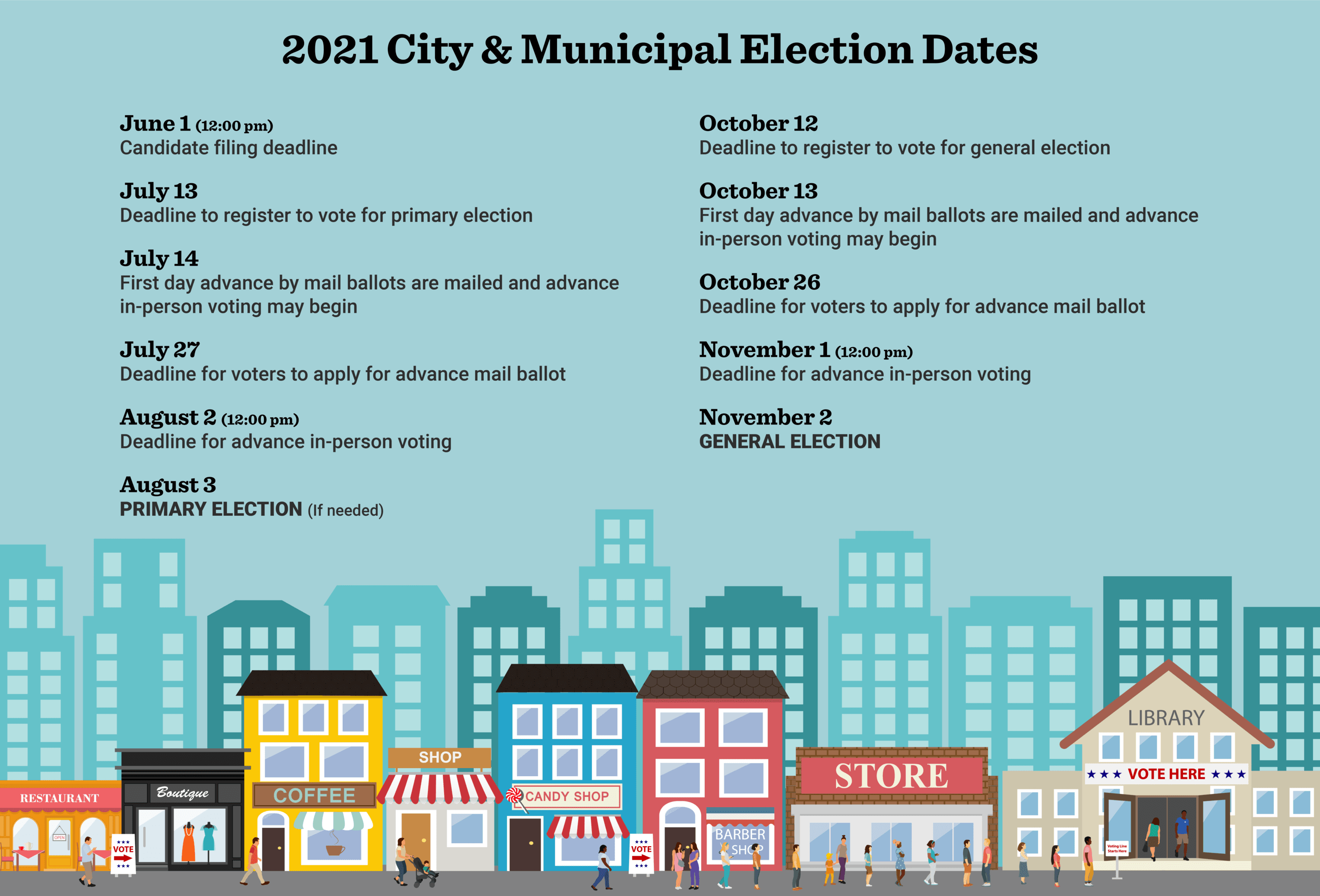2021-Election-Dates-04-23-21